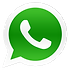 Green Watsapp Transparent.png