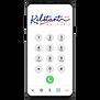 Kilstant HP Call.png