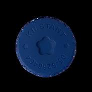 Medium Blue png.png