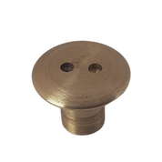Brass Side View.png
