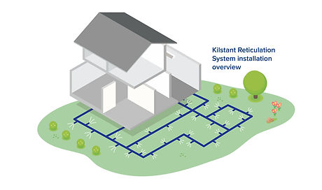 rsz_1kilstant_reticulation_system_instal