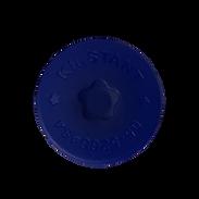 Dark blue png.png