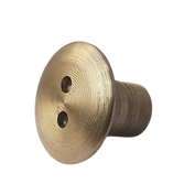 Brass Side view - 1.png