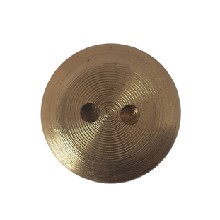 Brass Top View.png