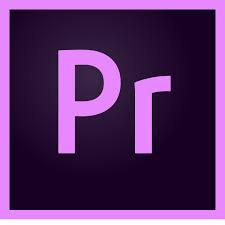 Adobe Premiere Pro(Código Digital)
