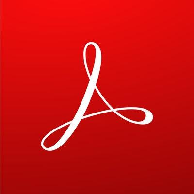 Adobe Acrobat Pro(Código Digital)