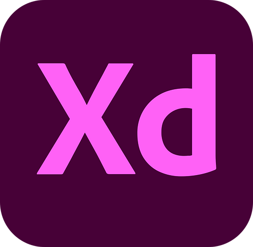 Adobe XD (Código Digital)