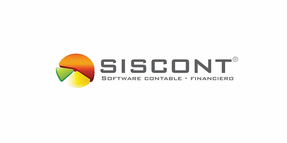 SISCONT Smart Monousuario (Código Digital)