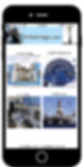 Oilfield-apps full suit.jpg