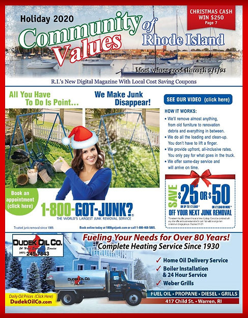 Holiday CV Cover Page 1.jpg
