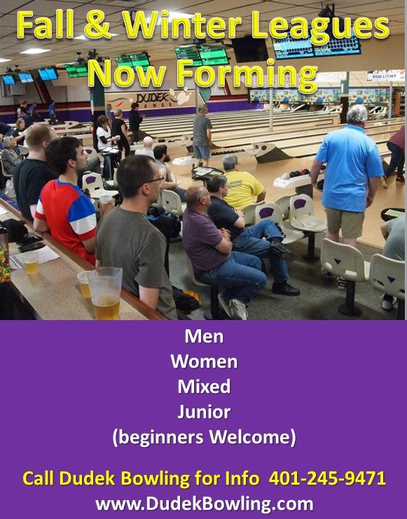 Dudek Fall & WInter Leagues Now Forming.jpg