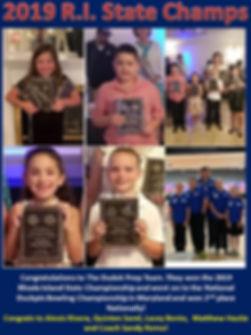Dudek Prep Team 2019 Winners.jpg