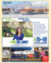 Fall 2019 Page 1.jpg