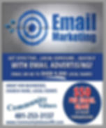 CV Email Marketing ad.jpg