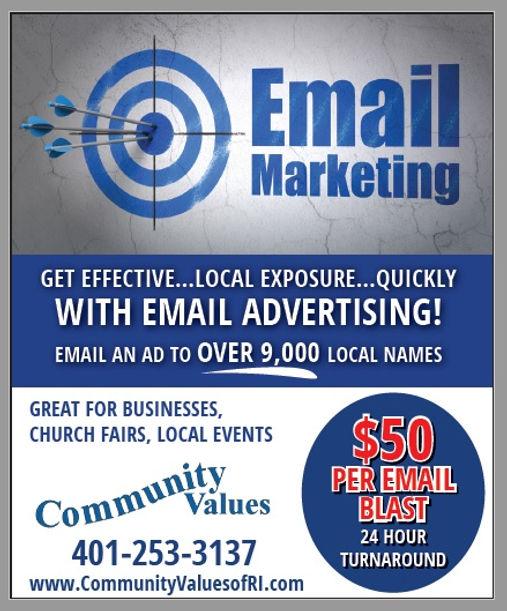 CV Email Marketing ad.jpg