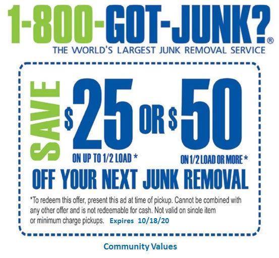 Got Junk Coupon Final.jpg
