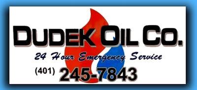 Dudek Oil logo.jpg