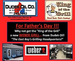 Dudek Father's Day  2021 FB.jpg