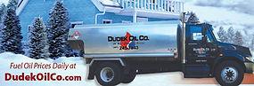 Dudek Truck 2.jpg