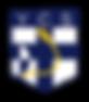 YCS Logo Asia.png