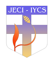 YCS International.png