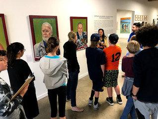 6th Graders Confront Theories and Realities of War As a Project Topic