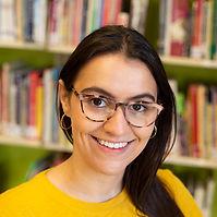 Danielle Cruz