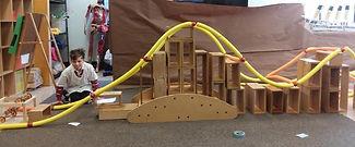 4th grade rollercoaster.jpg
