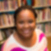 Jasmine Davis Progressive Education Chic