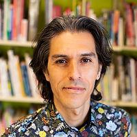 Julio Resendiz