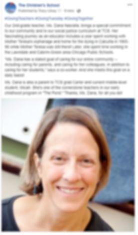 #GivingTeachers Dana Nasralla_edited.jpg