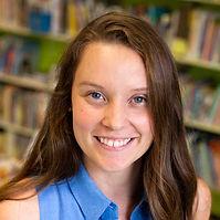 Melissa Barone Progressive Teacher