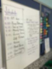 Schedules-2.jpg