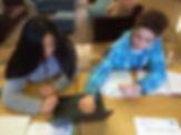 Middle-School-Study.jpg