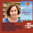"""Christina Martin Speaks on Play-Based Learning for """"What Fresh Hell"""" Parenting Podcast"""