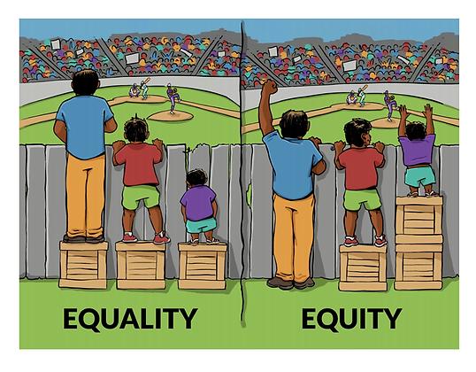 Equity cartoon.png