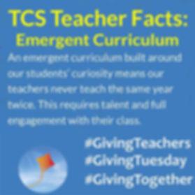 TCS-Teacher-Facts-1.jpg