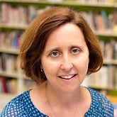 Christina Martin Progressive Education