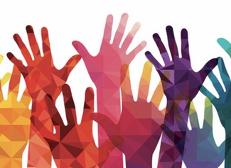 Working Toward Equity at The Children's School