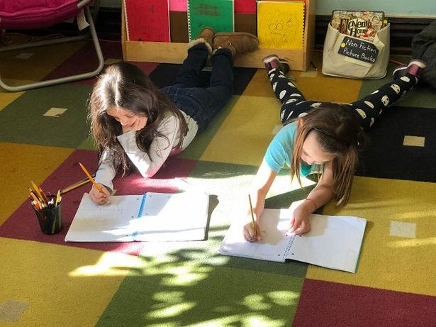 elementary writing.JPG