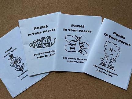 Poems in Pocket.jpg