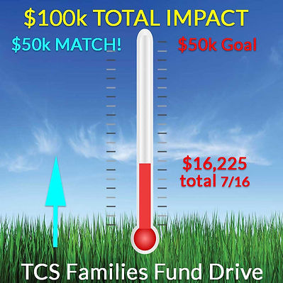 TCS-Family-Fund-Thermometer.jpg