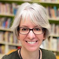 Lori Nitzsche Progressive Teacher