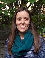 Leah Schweitz