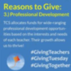 Reasons-to-Give-3b.jpg