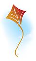 kite-footcap.png