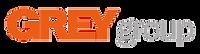 Grey Group logo