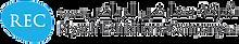 Riyadh Exhibitions Company logo