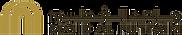 Majid Al Futtaim logo