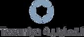 Tawuniya logo